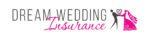 DWI_logo-horizontal